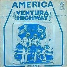 America_Ventura_Highway