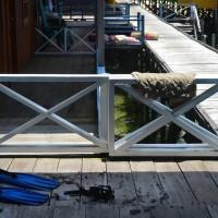 Derawan Pier